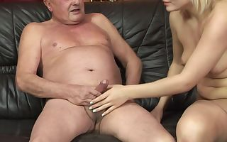 21Sextreme Video: Connecting Generations