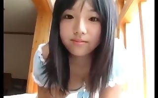asian asian teen japanese