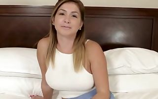 Fat TITS college girl ANAL HOMEMEADE Hook-up